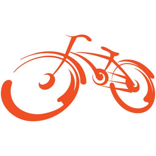 Profi fiets